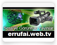 www.errufai.web.tv